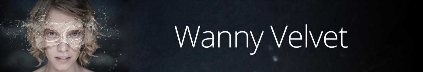 Wanny Velvet